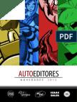 autoeditores2015_SalonComicBCN