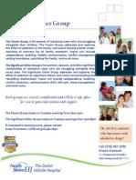 parents so po flyer pdf 10-7-14