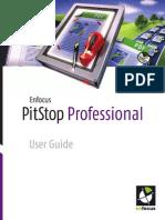 PitStop User Guide (EnUS)