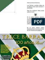 trecebarra2.pdf