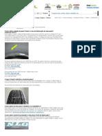 Informação Técnica de Pneus - Pneus Fácil.pdf