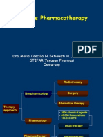 Farmakoterapi Rational 2015