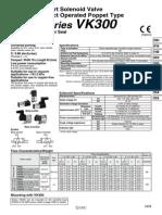 1-p1979-1988-vk300_en.pdf