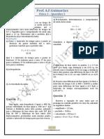 Física 2-05