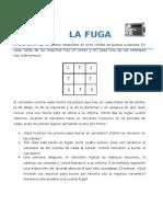 Enigma matemático 1