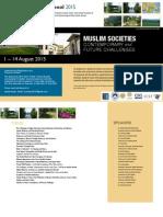 summer school 2015 pdf