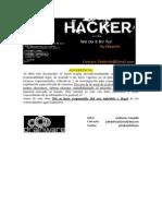 ASLR Win7 Shellcode Exploit Pekeinfo