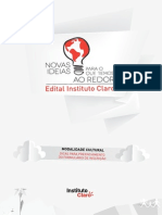 Edital - Claro - Cultural.pdf