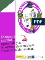 Manual Economia Circular