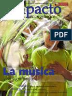Revisa 700 - La Musica y Su Significado (Leido)