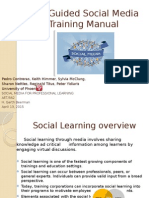 self-guided social media training manual (1)