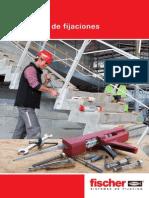 Catalogo Mex 2008 Def FISCHER 2011