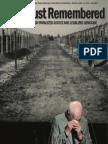 Holocaust Remembered, Volume 2