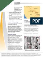 ALTURAS_Huajoto_Feb2009.pdf