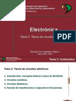 Electronica T2 Teoria de Circuitos Electricos (3)