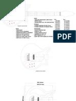 brian may guitar plans.pdf