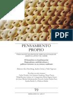PP_39_Sanahuja-portada.pdf