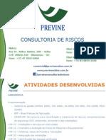 apresentacao_previne_2015