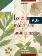 les-cultures-medicinales-canadiennes.pdf