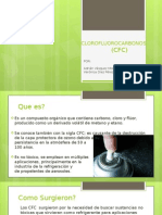 Clorofluorocarbonos 130519143853 Phpapp01 (1)