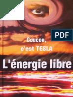 Coucou, c'est Tesla L'énergie libre.pdf