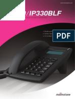 IP330_eng