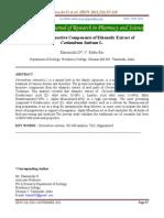 pdf_169.pdf