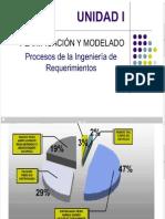 Unidad 1 Planificacion y Modelado2