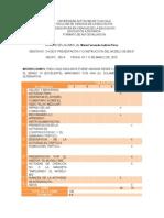Formato de Autoevaluacion 2FerGalicia