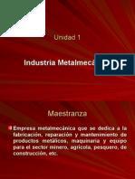 Procesos Metalmecánicos3PPT.ppt
