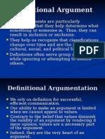 definitional-argument-ppt