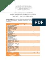 Formato de Autoevaluacion 4FerGalicia