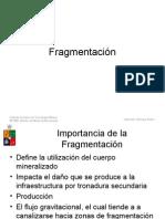 12-Fragmentacion