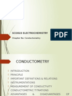 Chap 8a Conductometry (1).pptx