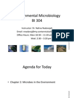 Lecture+1_Microbes+in+the+Environment_2015