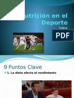 Nutrición en el Deporte.pptx