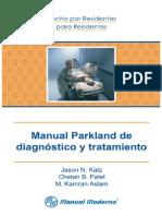 MANUAL PARKLAND DE DIAGNÓSTICO Y TRATAMIENTO.pdf