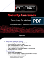 c6f798Security Awareness Training