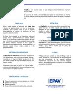 EPAV_Sellos_Asfalticos