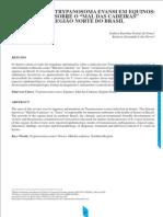 Mal Das Cadeiras PDF