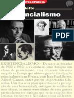 COLETT, J. Existencialismo.pdf