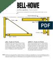 tecnico900_906.pdf