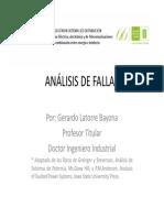 archivo602.pdf