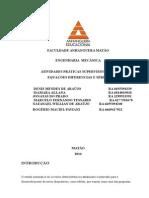 Atps-calculo-1