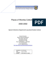 lib_sc_Places_of_Worship_fa.pdf
