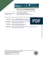 J Immunol 2011 Valanne 649 56