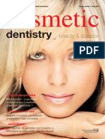 Cosmetic Dentistry 2009 No2