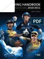 ICC Handbook.pdf