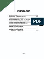 embrague hyundai.pdf