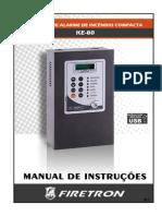 CENTRAL DE ALARME ENDEREÇÁVEL COMPACTA.pdf